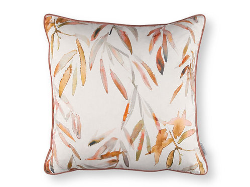 ROMO - ELVEY BLUSH CUSHION - RC719/01