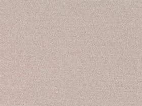 ROMO - ALSTON - OLAVI WILD ROSE - 7799/10