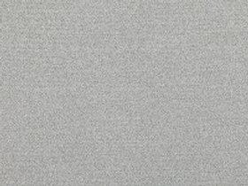 ROMO - ALSTON - OLAVI TURTLE DOVE - 7799/05