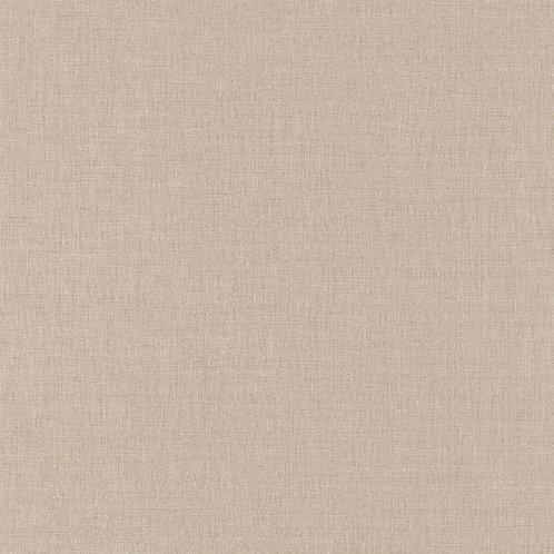 CASELIO - LINEN UNI - 68521485 BEIGE CHINE FONCE