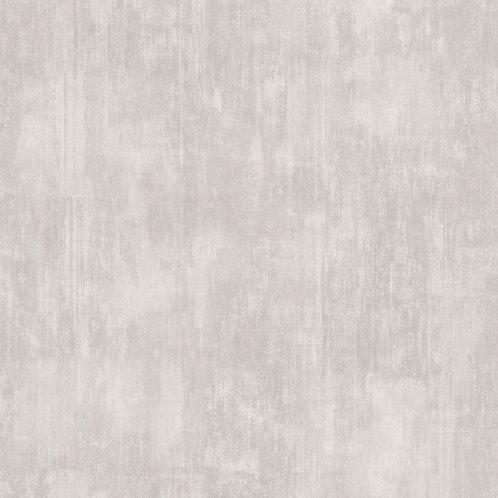 CASADECO - DELICACY - UNI ACIER DELY85419266
