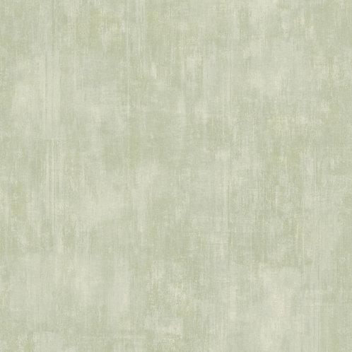 CASADECO - DELICACY - UNI LINCHEN DELY85417253