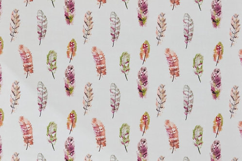 ASHLEY WILDE - NEW FOREST COLLECTION - CHALFONT - FUSCHIA - CHALFONTFU