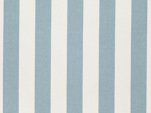 ROMO - KEMBLE - ESTON OXFORD BLUE - 7939/12