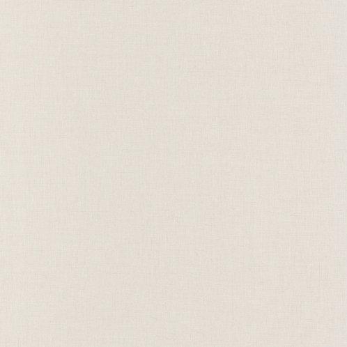 CASADECO - LINEN UNI - 68521632 TAUPE CLAIR