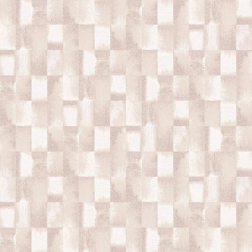 CASADECO - IDYLLE OPALE 83844134 ROSE NUDE