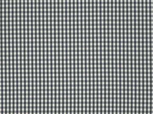 ROMO - KEMBLE - ELMER CHARCOAL - 7940/10