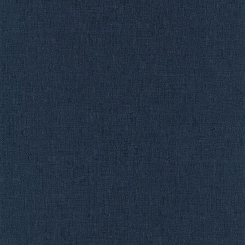 CASELIO - LINEN UNI - 68526640 BLEU MARINE FONCE