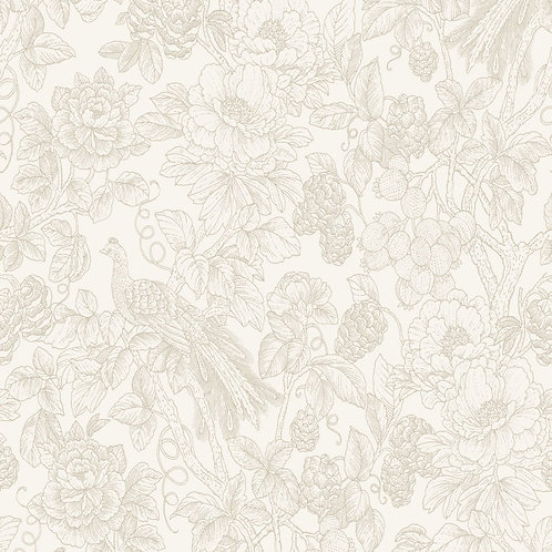 CASADECO - DELICACY - FEATHER TAUPE DELY85361274