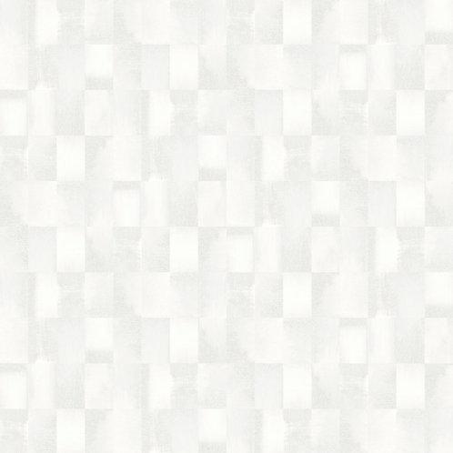 CASADECO - IDYLLE OPALE 83849119 GRIS