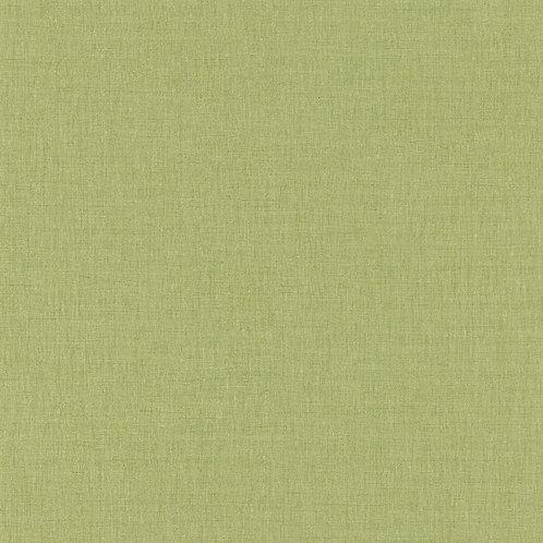 CASADECO - LINEN UNI - 68527203 VERT SAPIN MOYEN