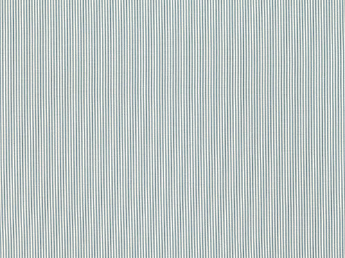 ROMO - KEMBLE - OSWIN OXFORD BLUE - 7938/12