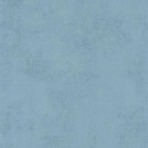 CASADECO - PRAGUE STONE UNI - EMBRUND - PGE80836226