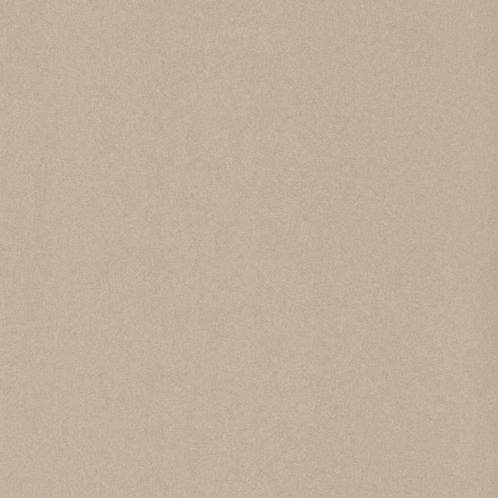CASADECO - 1930 - LADY UNI - BEIGE MNCT60401000