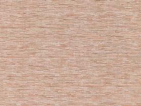 ROMO - OXLEY - NOLAN SORBET - 7930/01