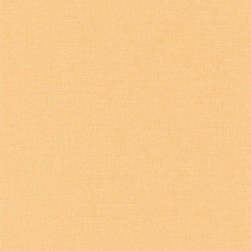 CASADECO - LINEN UNI - 68523115 ORANGE MOYEN