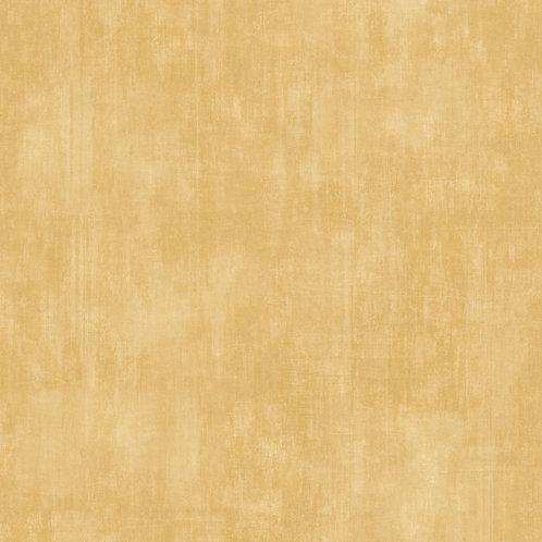 CASADECO - DELICACY - UNI JAUNE D'OR DELY85412412