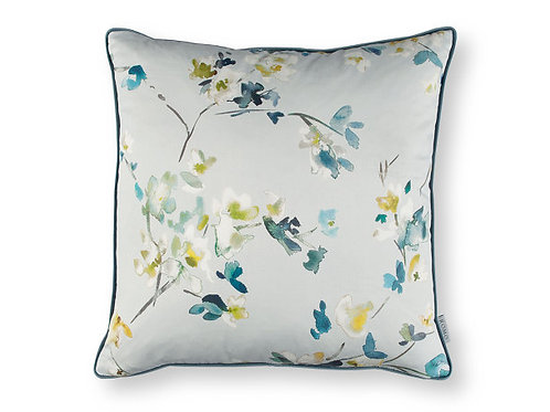 ROMO - THALIA KINGFISHER CUSHION - RC718/01