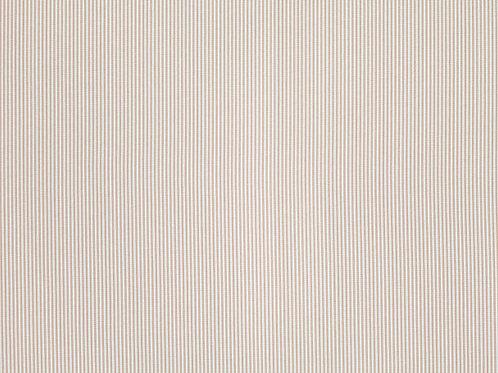 ROMO - KEMBLE - OSWIN ROSE QUARTZ - 7938/01