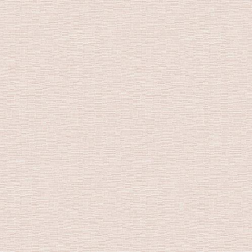 CASADECO - DELICACY - WILD ROSE/BLANC DELY85371426