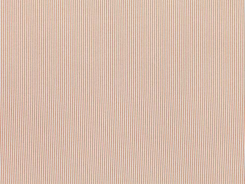 ROMO - KEMBLE - OSWIN MANGO - 7938/15