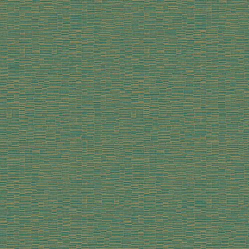 CASADECO - DELICACY - WILD TURQUOISE/OR DELY85376347