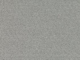 ROMO - ALSTON - OLAVI MAGNET - 7799/04