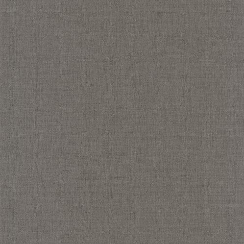 CASADECO - LINEN UNI - 68529880 GRIS ANTHRACITE