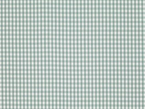 ROMO - KEMBLE - ELMER FRENCH BLUE - 7940/04