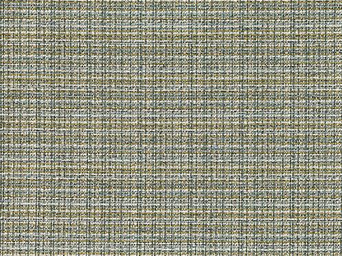 ROMO - OXLEY - ARLO OLIVINE - 7929/04