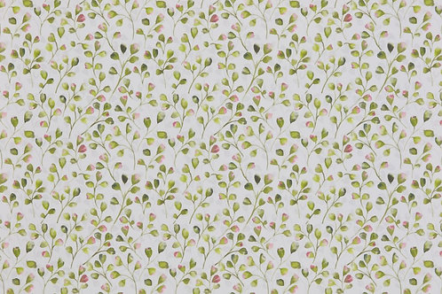 ASHLEY WILDE - NEW FOREST COLLECTION - ABBOTSWICK - LIME - ABBOTSWICKLI