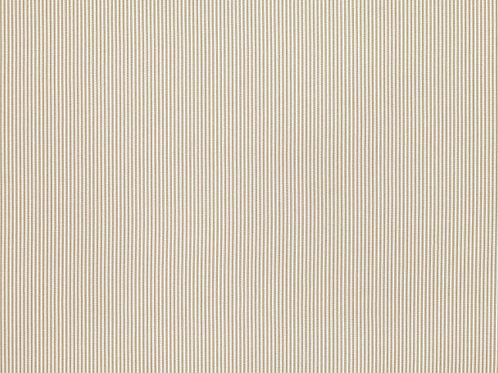ROMO - KEMBLE - OSWIN PUTTY - 7938/14