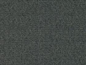 ROMO - ALSTON - OLAVI CHARCOAL - 7799/03
