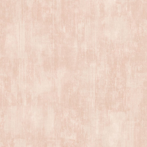 CASADECO - DELICACY - UNI NUDE DELY85414106
