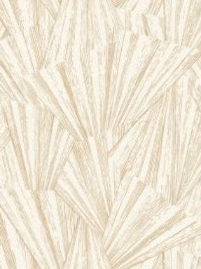 CASADECO - 1930 - ECLAIT - IRISE - WHITE MNCT85860224
