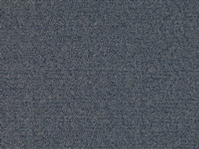 ROMO - ALSTON - OLAVI PETROL BLUE - 7799/06