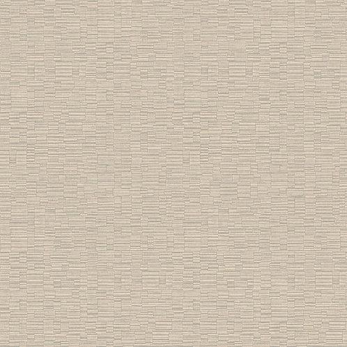 CASADECO - DELICACY - WILD BEIGE/GRIS DELY85371257