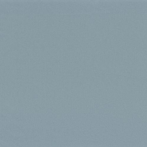 CAMENGO - SALSA 4 - GIVRE - D10385040