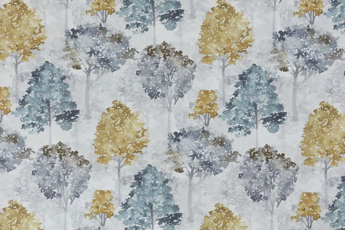 ASHLEY WILDE - NEW FOREST COLLECTION - ROSEWOOD - STONE - ROSEWOODST