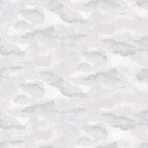 CASADECO - IDYLLE NUBIA 83879131 GRIS