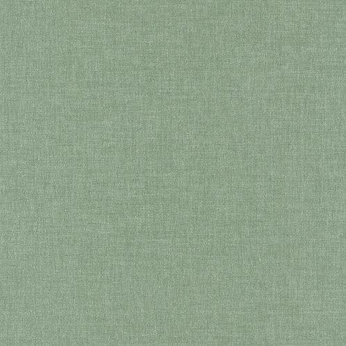 CASELIO - LINEN UNI - 68527190 VERT GRIS