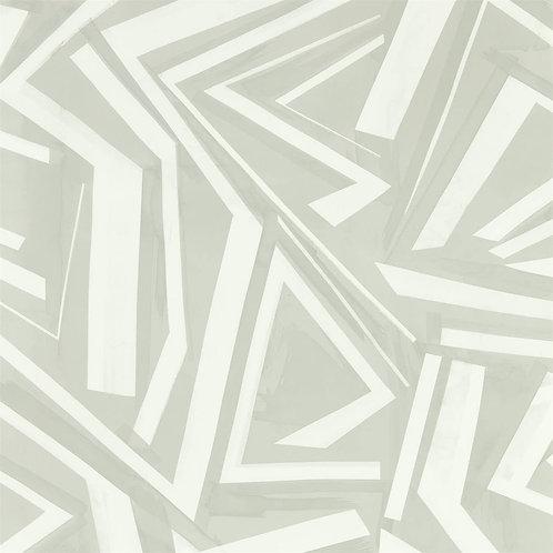 HARLEQUIN - MOMENTUM 7 - TRANSVERSE 112741 MARBLE