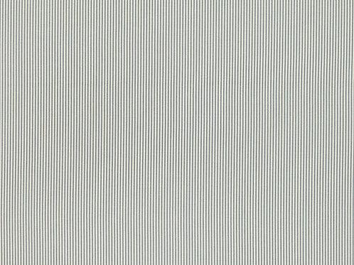 ROMO - KEMBLE - OSWIN MAGNESIUM - 7938/09