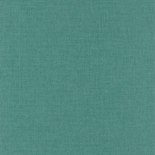 CASELIO - LINEN UNI - 68527601 VERT MENTHE FONCE