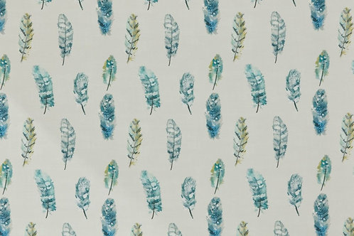 ASHLEY WILDE - NEW FOREST COLLECTION - CHALFONT - SPA - CHALFONTSP