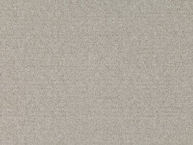 ROMO - ALSTON - OLAVI STUCCO - 7799/01