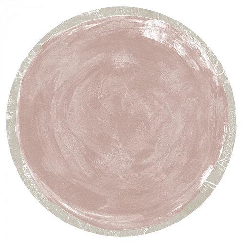 CASADECO - IDYLLE VOLTA 83814114 ROSE NUDE