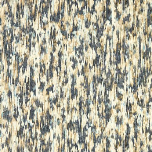 HARLEQUIN - MOMENTUM 7 - FADE 112742 INK BRONZE