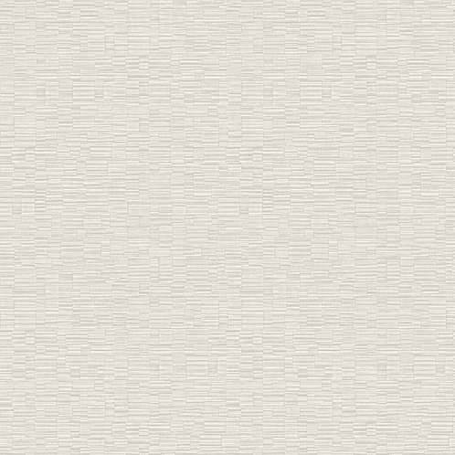 CASADECO - DELICACY - WILD GRIS/BLANC DELY85379134