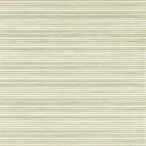 HARLEQUIN - MOMENTUM 7 - GRADIATE 112757 MARBLE OYSTER